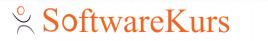 Softwarekurs.de