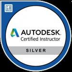 Autodesk_ACI_Silver